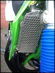 1998 KDX 200 Fully Restored - King of the Woods Bikes!-img_20150808_183401_197-jpg