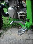 1998 KDX 200 Fully Restored - King of the Woods Bikes!-kdx-5-jpg