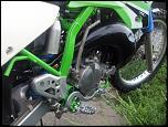 1998 KDX 200 Fully Restored - King of the Woods Bikes!-img_20150808_183312_895-1-jpg