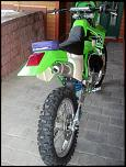 1998 KDX 200 Fully Restored - King of the Woods Bikes!-kdx-1-jpg