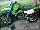 1998 KDX 200 Fully Restored - King of the Woods Bikes!-kdx-7-jpg