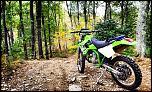 1998 KDX 200 Fully Restored - King of the Woods Bikes!-img_20151018_182916-jpg