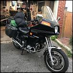 1983 Honda CB1000 Custom-00i0i_hiyqiqudkk9_1200x900-jpg