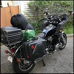 1983 Honda CB1000 Custom-00t0t_4xhb0lp4wbm_1200x900-jpg