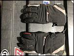Suits and Gloves-cda47b6e-f1d4-4ed8-8c09-8de55ecd92a6