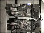 Suits and Gloves-f4693799-580f-4dc5-82bc-c64fb7e50e56