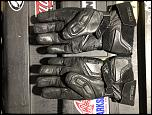 Suits and Gloves-dfa420d8-ea02-4efb-8be6-1236fcf11764