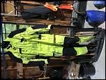 Suits and Gloves-87a7c8e1-4546-4e7d-9b13-1f564d45b3d2