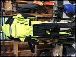 Suits and Gloves-5bc2cf53-0d38-43a2-9e44-4e35da508c09