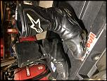 Suits and Gloves-ff8a670f-af36-412c-97f7-7992a39cc02d