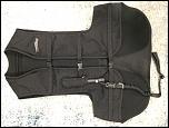 Helite Street Airbag Vest, Large-f9c4f737-f77a-4e03-af5c-2955bec3e55b