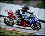 2003 Yamaha R6 - Track only-31946349_1684293808290442_4951616582368362496_o-jpg