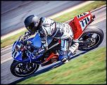 2003 Yamaha R6 - Track only-heroic-2-jpg