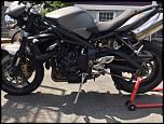 2009 Street Triple R for sale: 00.00-street-triple-1-jpg