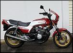 1983 CB1100F Super Sport-stock1100f-jpg