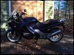 FS: 2003 BMW K1200GT-2003-bmw-k1200gt-motorcycle-motorcycle