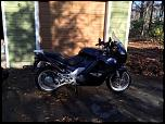 FS: 2003 BMW K1200GT-2003-bmw-k1200gt-motorcycle-motorcycle