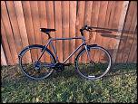 His and Hers Bicycles-jamis23-1-jpg