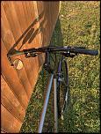 His and Hers Bicycles-jamis23-2-jpg