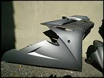 Miscellaneous 2007 Daytona 675 Parts, used and new, all cheap, many free!-img_20191005_135926-jpg