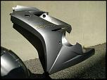 Miscellaneous 2007 Daytona 675 Parts, used and new, all cheap, many free!-img_20191005_140018-jpg