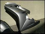 Miscellaneous 2007 Daytona 675 Parts, used and new, all cheap, many free!-img_20191005_140018-jpg