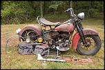 1937 Harley UL for Restoration or Parts-xcnsj8z-x3-jpg