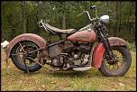 1937 Harley UL for Restoration or Parts-dj24rhc-x3-jpg
