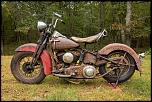 1937 Harley UL for Restoration or Parts-lvd5bnj-x3-jpg