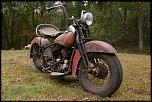 1937 Harley UL for Restoration or Parts-vgf86mq-x3-jpg