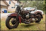1937 Harley UL for Restoration or Parts-pzz8fns-x3-jpg
