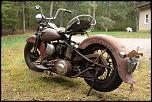 1937 Harley UL for Restoration or Parts-g5k5bkw-x3-jpg
