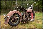 1937 Harley UL for Restoration or Parts-vtf7gws-x3-jpg