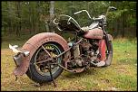 1937 Harley UL for Restoration or Parts-vtf7gws-x3-jpg