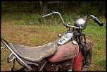 1937 Harley UL for Restoration or Parts-whqbpcd-x3-jpg