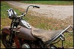 1937 Harley UL for Restoration or Parts-qzvbgzb-x3-jpg