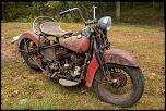 1937 Harley UL for Restoration or Parts-dxbtnks-x3-jpg