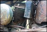 1937 Harley UL for Restoration or Parts-npdblgl-x3-jpg