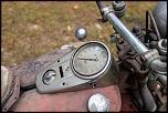 1937 Harley UL for Restoration or Parts-wzgzfx8-x3-jpg