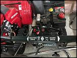 Craftsman 5.5 HP snow blower.-img_2990-jpg