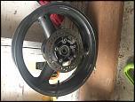 Free - Gen1 SV650 Bodywork, blown motor, rear wheel-img_5208-jpg