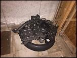 Free - Gen1 SV650 Bodywork, blown motor, rear wheel-img_5204-jpg