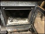 Soapstone Wood Stove-8b940f89-d3f0-43dd-b53c-d77d68a8fce3