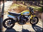 2018 Ducati Scrambler 1100-img_20191123_120240713_hdr-jpg