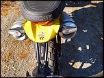 2018 Ducati Scrambler 1100-img_20191123_120225359_hdr-jpg
