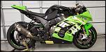 2012 Kawasaki ZX-10R Race Bike-k6-jpg