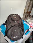 Extra gear, free or cheap.-tank-bag-jpg