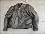 Extra gear, free or cheap.-jacket-jpg