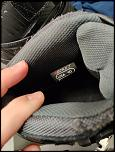 Extra gear, free or cheap.-img_20200407_215345-jpg