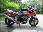 2002 Moto Guzzi V11 LeMans-img_0179-jpg